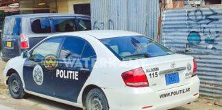 politie-op-pd-suriname