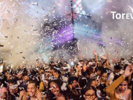 Voorverkoop Torarica Urban Festival in Suriname van start