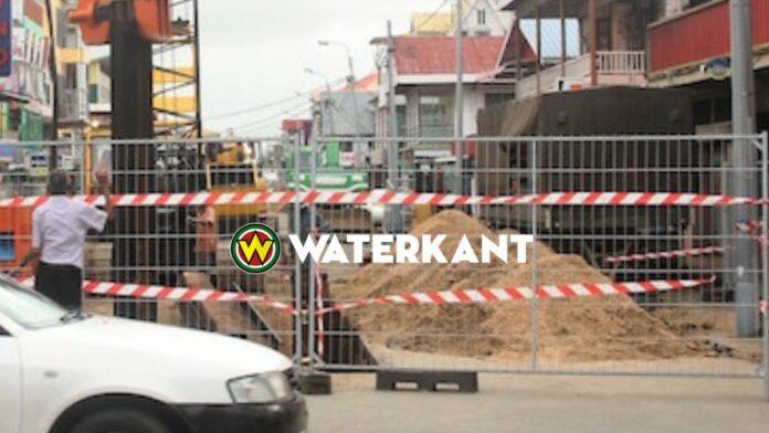 afsluiting-zwartenhovenbrugstraat