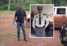 Doodgeschoten ex-politieman wordt zondag gecremeerd