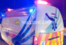 ambulance-nieuw-edited-suriname