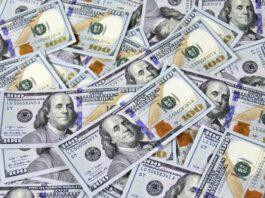 amerikaanse-dollar-usd