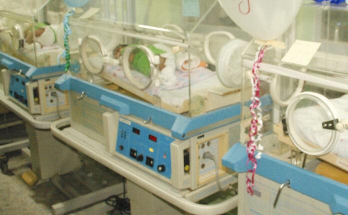 Zestig kuub aan medische goederen in Nederland ingezameld voor Suriname