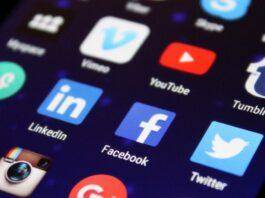 digitaal-internet-contacten