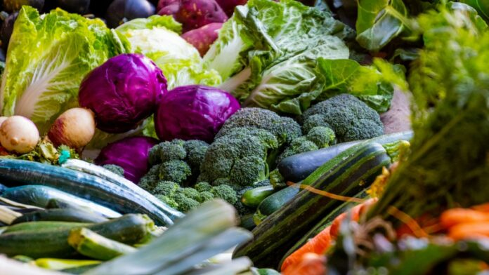 groenten-nieuw
