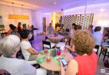 Bijzondere handelsmissie voor vrouwelijke ondernemers naar Suriname