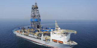 Olievondst Suriname volgens schatting goed voor 300 miljoen vaten olie