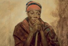 'De smeekbede': roman ten tijde van de slavernij in Suriname