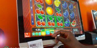 suribet-gokken-suriname