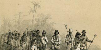 Verlenging tentoonstelling 'Aan de Surinaamse grachten'