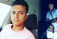 18-jarige-moordverdachte-vidjai-suriname