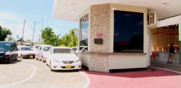 Hoefdraad: 'Chotelal kreeg goedkope dollars van Centrale Bank van Suriname'