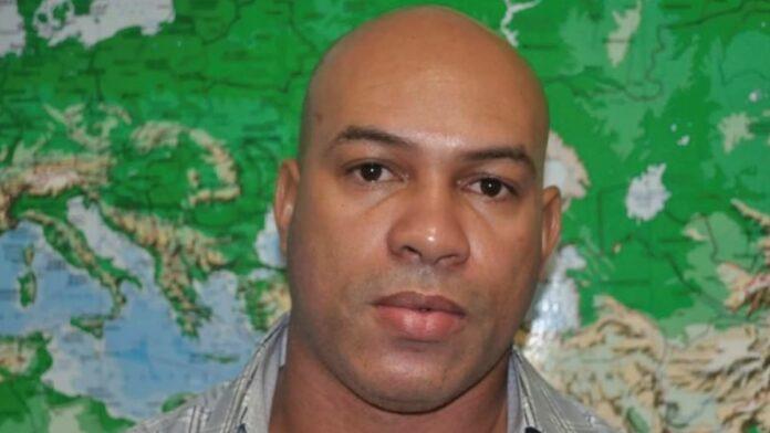 Verzoek om Dino Bouterse over te plaatsen naar gevangenis in Suriname afgewezen