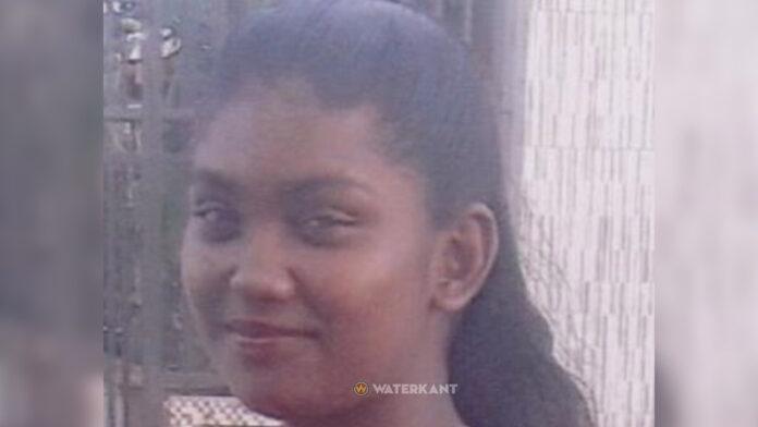 In Suriname woonachtig 13-jarig Guyanees meisje vermist