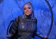 VIDEO: Jenna brengt nieuwe single uit getiteld 'So naive'