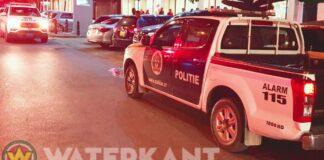 politie-nieuw-model-suriname