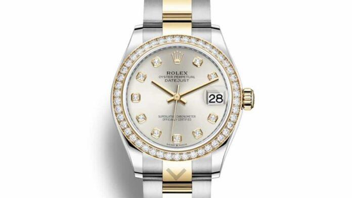 Vrouw in Suriname biedt 10.000$ beloning voor terugbrengen gestolen horloge