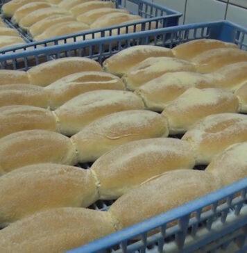Spoedmeeting met bakkers vanwege prijsverhoging Chinese puntjes