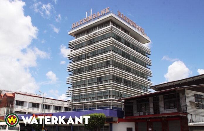 Werknemers Hakrinbank opgeroepen om werk neer te leggen vanwege nieuwe wet