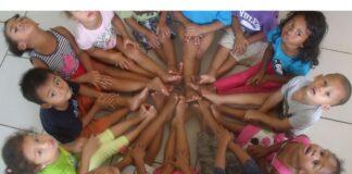 Kinderopvanginstellingen krijgen nodige ondersteuning