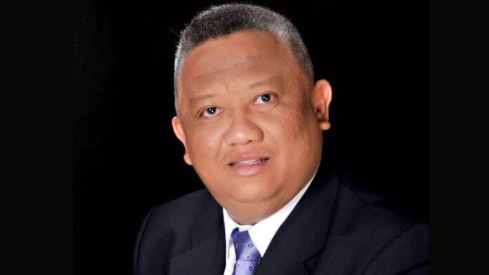 SZF-directeur noemt werkneerlegging bond 'onverantwoordelijk'