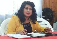 Voorzitter-BvL-ALS-reshma-mangre