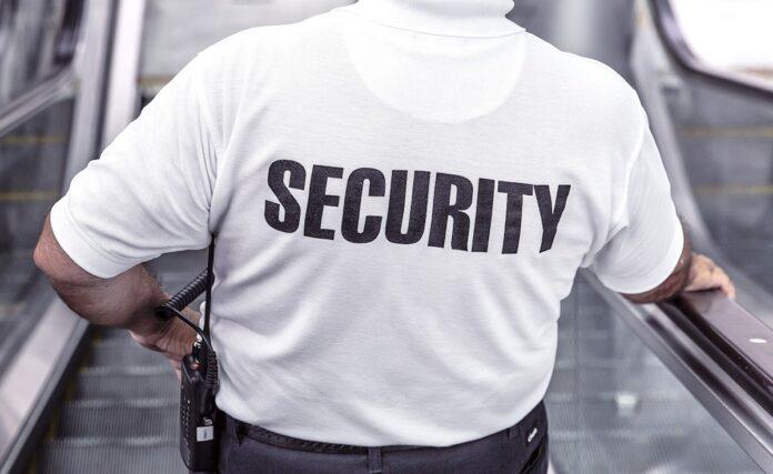 Ordening particuliere beveiligingsorganisaties en recherchebureaus in Suriname