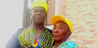 Brunswijk: 'Haïtianen in Suriname sluiten zich aan bij ABOP'