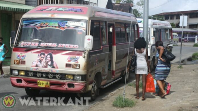 bus-suriname-nieuw-model