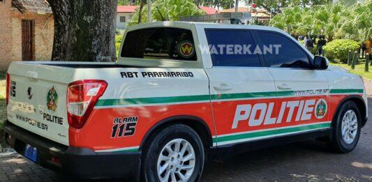 politie-rbt-paramaribo-suriname-nieuw