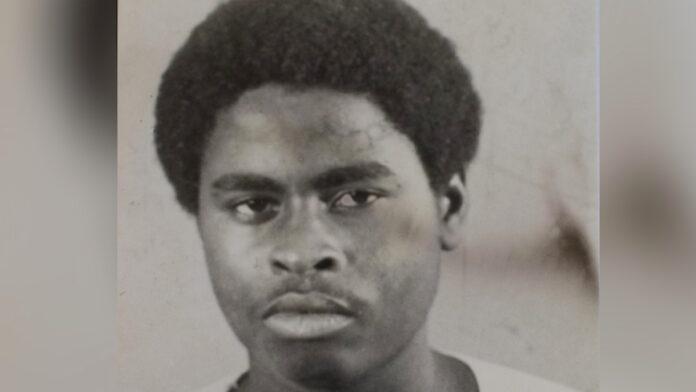 Politie zoekt man die twintig jaar geleden voor het laatst gezien is