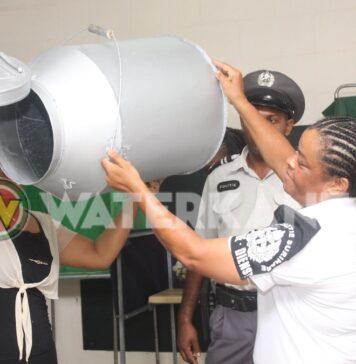Geen noodzaak om verkiezingen in Suriname te verschuiven vanwege coronavirus
