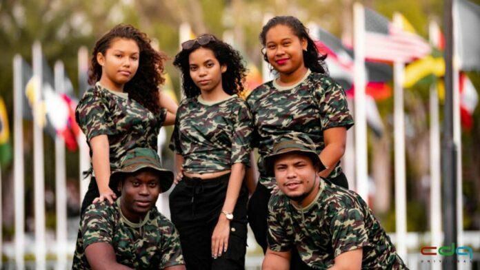 Social Army stelt corona-crisisteam in voor sociaal zwakkeren