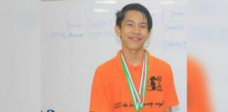 Yeung wint verrassend vierde dagtoernooi Arena Battle #1