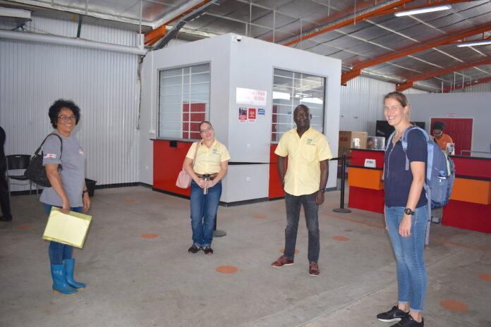 Medische Zending stuurt epidemiologisch team naar Oost-Suriname