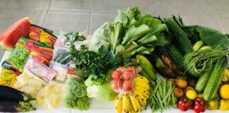 groenten-fruit-suriname