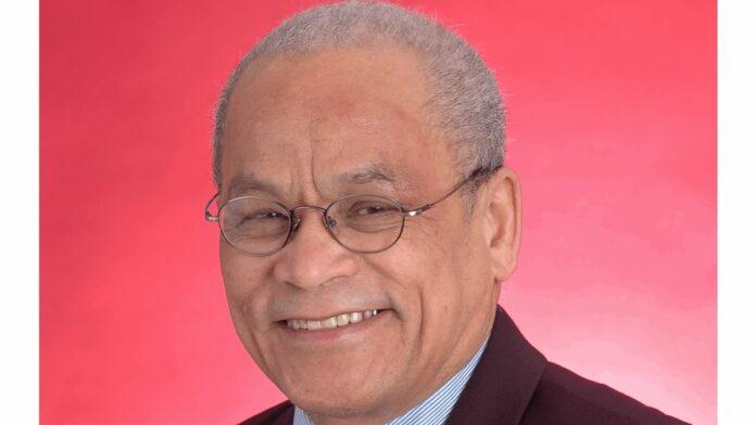 Vandaag uitvaart oud-voorzitter Rekenkamer van Suriname Hans Prade