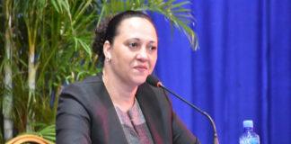 Ministerie zeer ontstemd over berichtgeving COVID-19 overledene