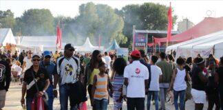 Ook Kwaku festival afgelast door coronamaatregelen