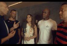 Stanvaste komt met internationale hitlijst voor Surinaamse pokoes