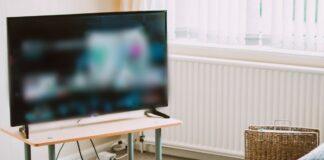 onderwijs-school-televisie-suriname