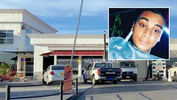 16-jarige jongen geëlektrocuteerd tijdens kluswerkzaamheden