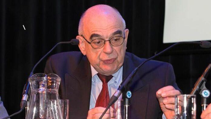 Nieuwe boek ex-minister Pronk: 'Suriname, van wingewest tot natiestaat'