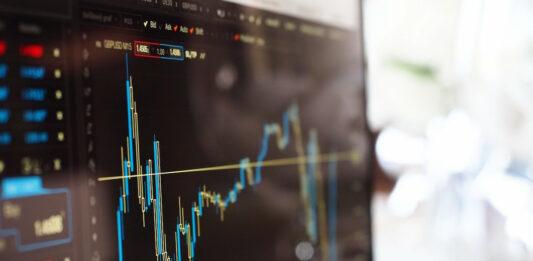 Kredietwaardigheid van Suriname door Standard & Poor's verlaagd