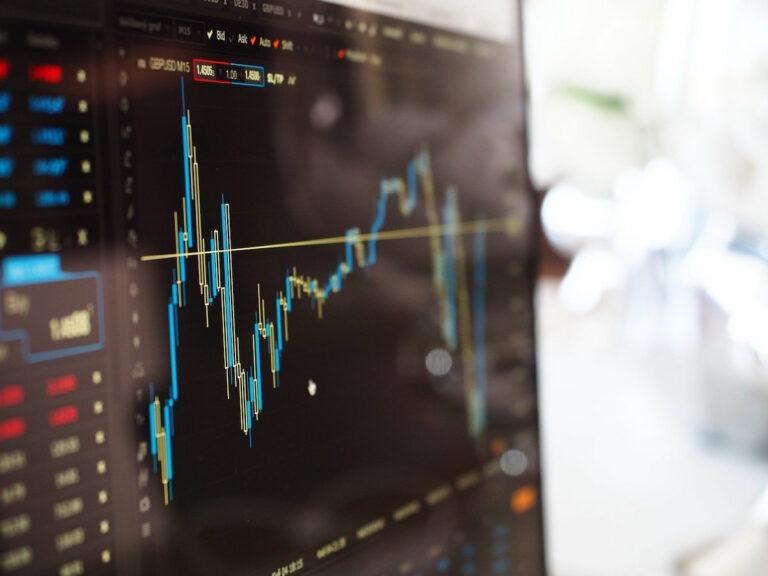Suriname verlengt vervaldatum verzoek om toestemming tot uitstel van betaling obligatielening