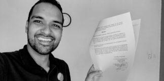STREI! mag toch meedoen aan verkiezingen in Suriname