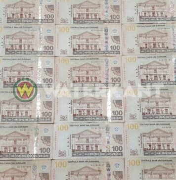 suriname-surinaamse-dollar-srd