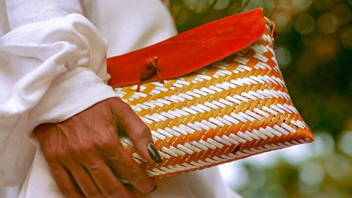 Talking Prints lanceert nieuwe 'fair trade' tassenlijn