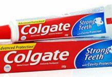 tandpasta-colgate