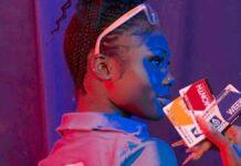 TrackDrip komt artiesten en fans extra tegemoet vanwege coronacrisis